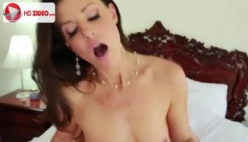 Pornstar had an incredible anal fucking experience