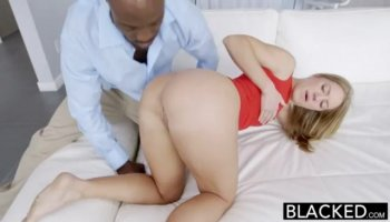 Teen girl masturbating